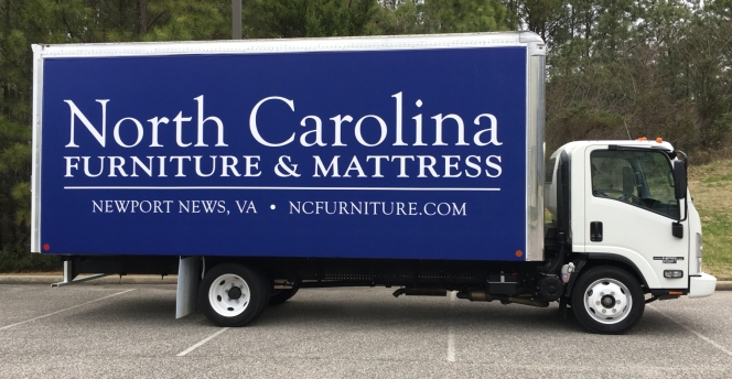 NorthCarolinaFurniture1