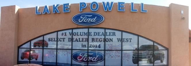 FordDealer