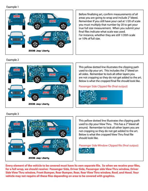Vehicle_Adhesive_Art_Requirements-4-575x741