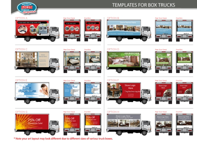Templates_boxtruck_2_