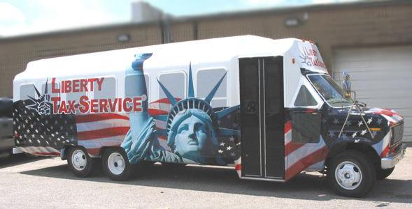 Liberty Bus rt side 05_2