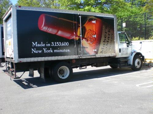 lg_Makers-Mark-Whisky-TruckSkin-adhesive-graphics-ad-trailer