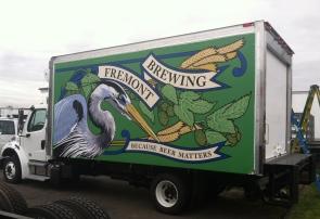 Beer Truck2