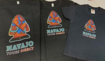 NavajoToursDirectTours