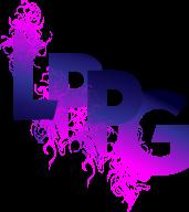 NewLogoLPPG