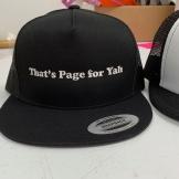 ThatsPage